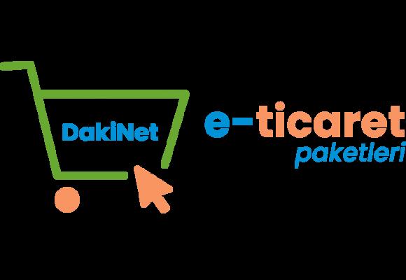 e-ticaret Nasıl Olmalı?